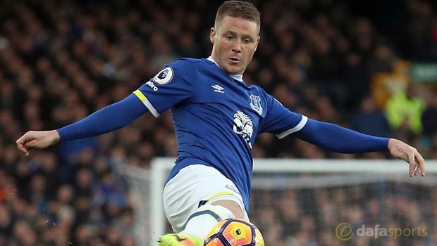 James-McCarthy-Everton