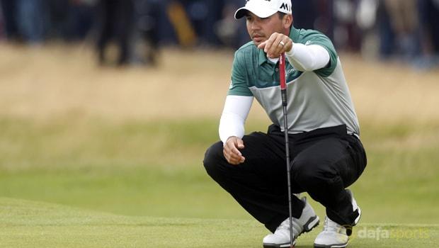 Jason-Day-Golf