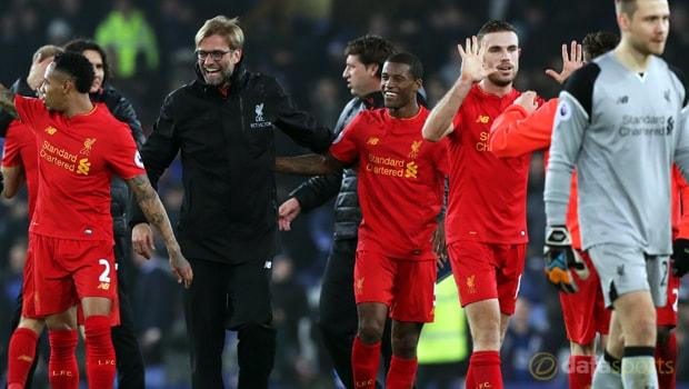 Jurgen-Klopp-Liverpool-Boss