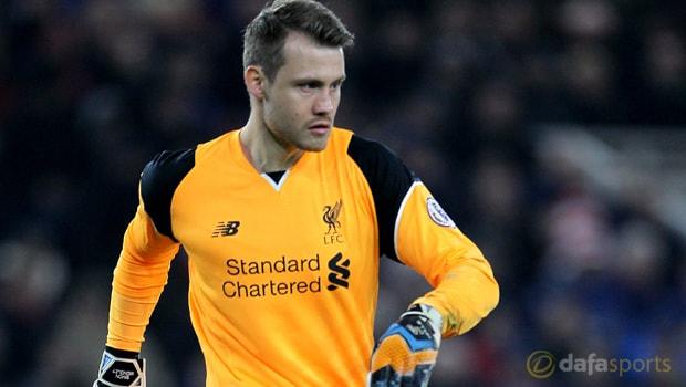 Liverpool-Goalkeeper-Simon-Mignolet