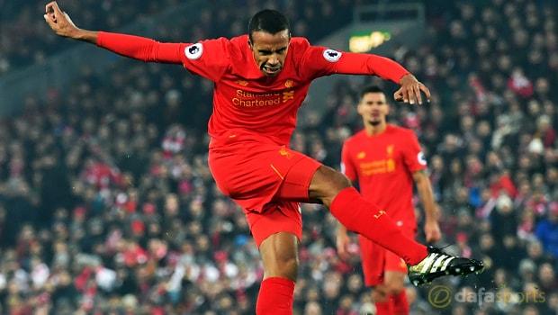 Liverpool-defender-Joel-Matip
