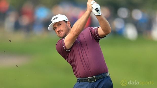 Major-champion-Graeme-McDowell-Golf-Qatar-Masters