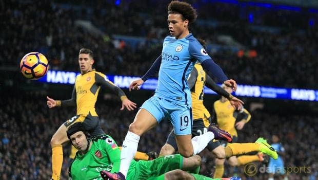 Manchester-City-Leroy-Sane