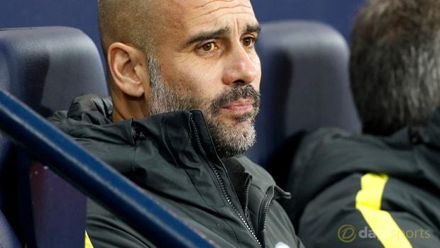 Manchester-City-coach-Pep-Guardiola