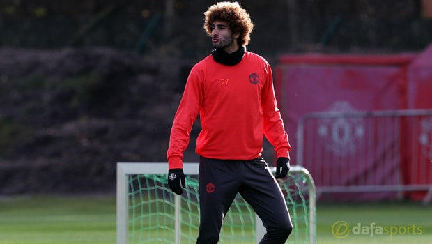 Manchester-United-midfielder-Marouane-Fellaini