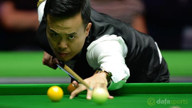 Marco-Fu-vs-John-Higgins-Scottish-Open-final-Snooker