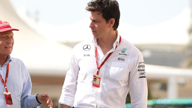 Mercedes-Head-of-Motorsport-Toto-Wolff-Formula-one