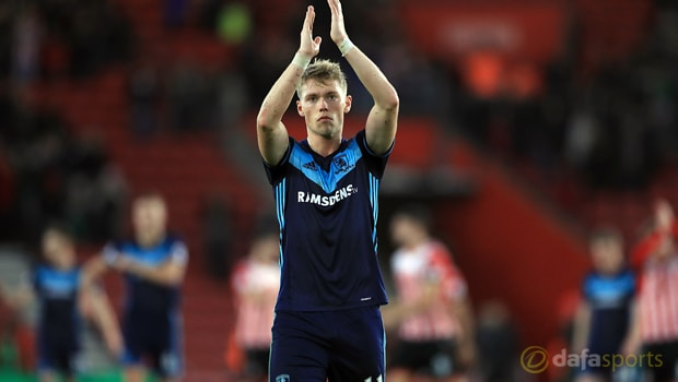 Middlesbrough-winger-Viktor-Fischer