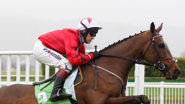 Nigel-Twiston-Davies-Horse-Racing