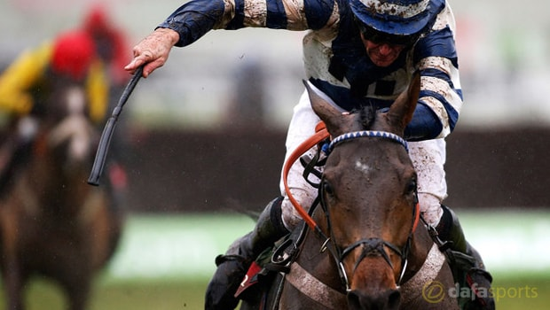 Owner-Dai-Walters-and-Whisper-Horse-Racing