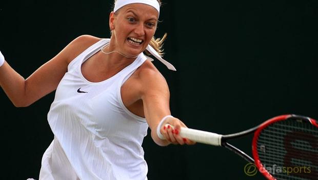 Petra-Kvitova-Hopman-Cup-Tennis