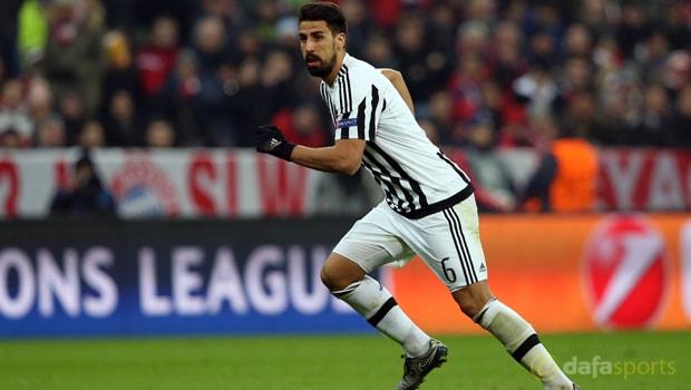 Sami-Khedira-Juventus-Champions-League