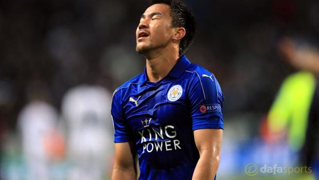 Shinji-Okazaki-Leicester-City