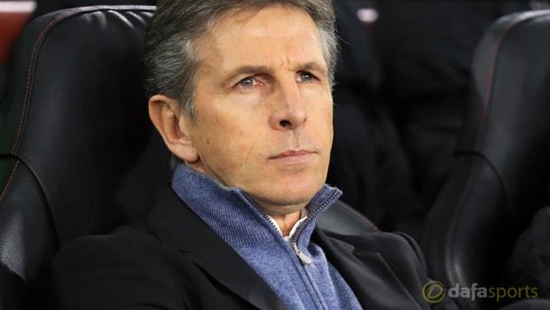 Southampton-boss-Claude-Puel-Europa-League