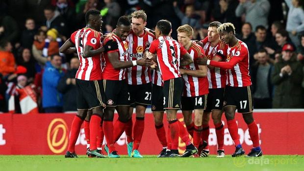Sunderland-defender-Jan-Kirchoff