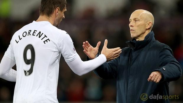 Swansea-boss-Bob-Bradley