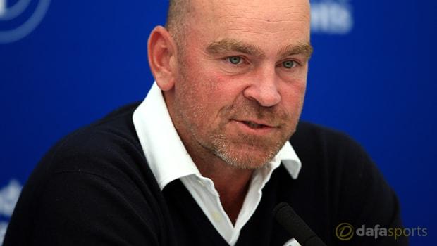 Thomas-Bjorn-Ryder-Cup-captain-2018-Golf