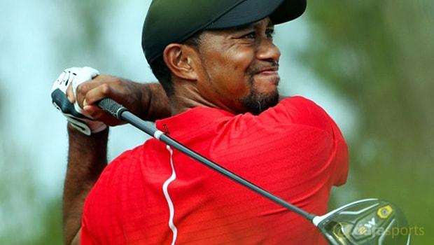 Tiger-Woods-Golf-2017