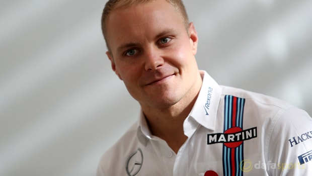 Valtteri-Bottas-Williams