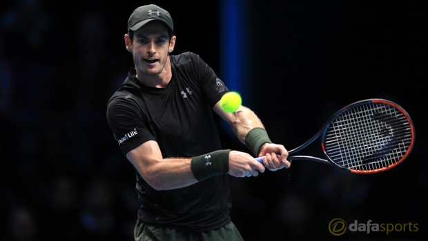 Andy-Murray-Tennis-Australian-Open