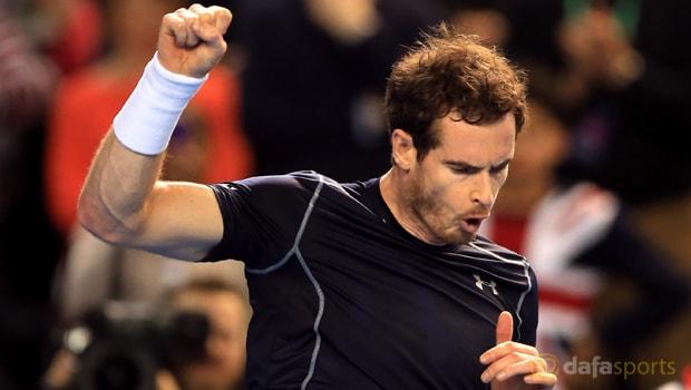 Andy-Murray-Tennis