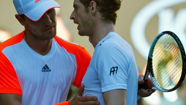 Andy-Murray-vs-Mischa-Zverev-Tennis-Australian-Open-2017