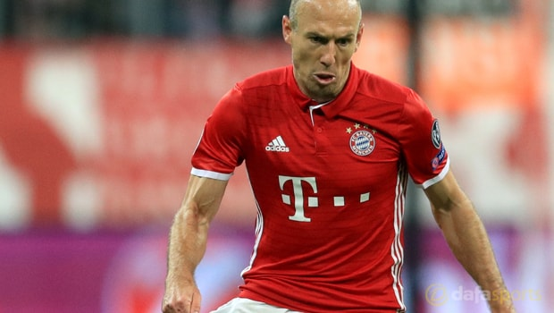 Arjen-Robben-Bayern-Munich