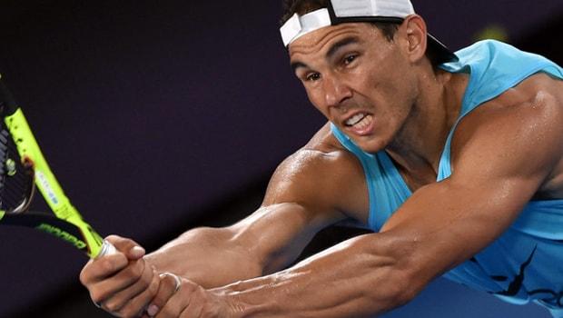 Australian-Open-2017-Rafael-Nadal