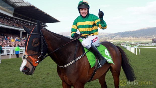 Barry-Geraghty-and-Jezki-Horse-Racing