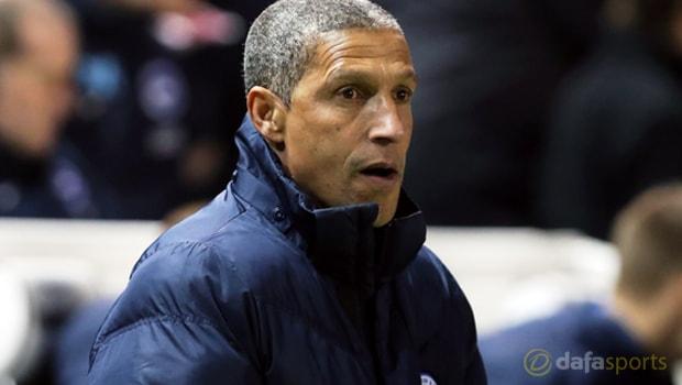 Brighton-&-Hove-Albion-boss-Chris-Hughton