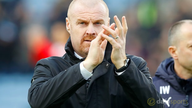 Burnley-Sean-Dyche