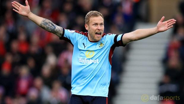 Burnley-midfielder-Scott-Arfield