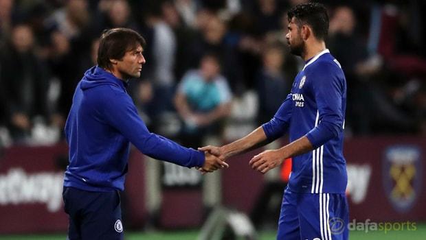 Chelsea-Diego-Costa-and-Antonio-Conte