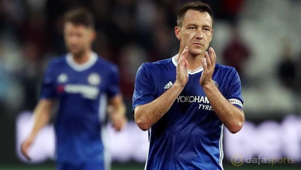 Chelsea-captain-John-Terry