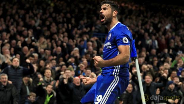 Chelsea-forward-Diego-Costa