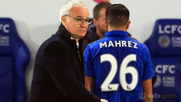 Claudio-Ranieri-and-Riyad-Mahrez-Leicester-City