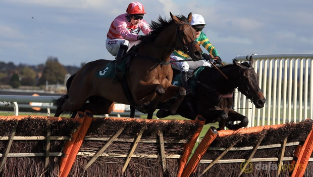 Dan-Skelton-Robin-Roe-Horse-Racing