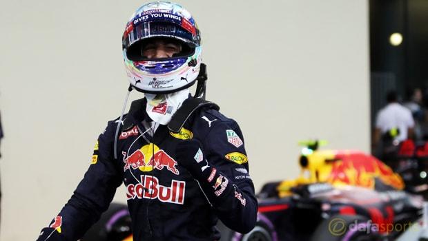 Daniel-Ricciardo-world-championship-Formula-1