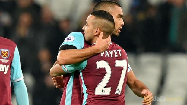 Dimitri-Payet-West-Ham-United