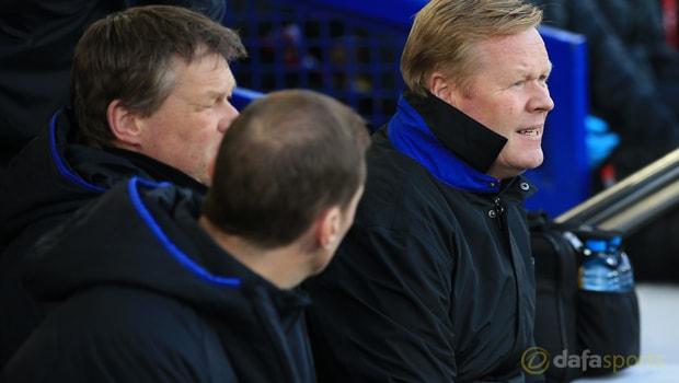 Everton-Ronald-Koeman