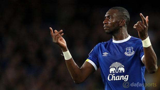 Everton-Yannick-Bolasie