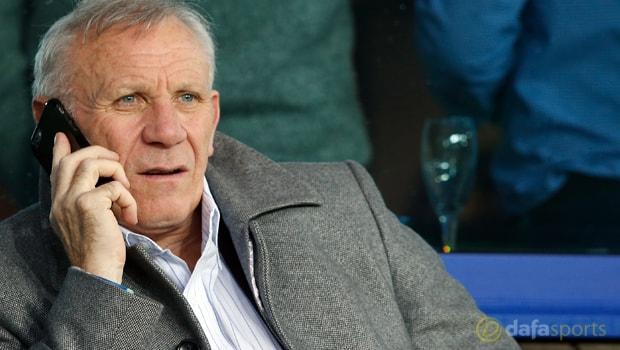 Former-Everton-midfielder-Peter-Reid