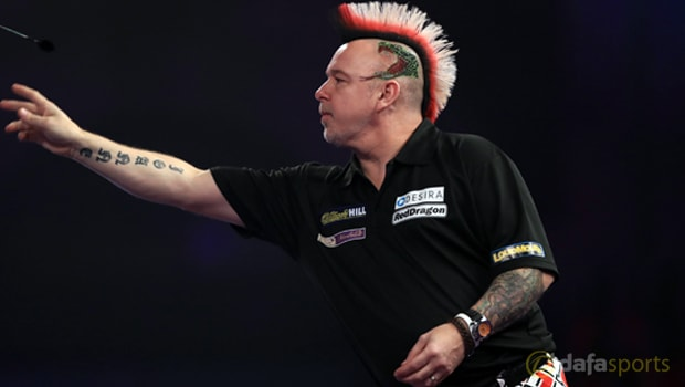 Gary-Anderson-vs-Peter-Wright-PDC-World-Darts-Championship-title