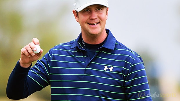 Hudson-Swafford-PGA-Tour-CareerBuilder-Challenge