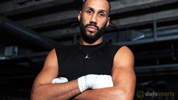 James-DeGale-vs-Badou-Jack-Boxing