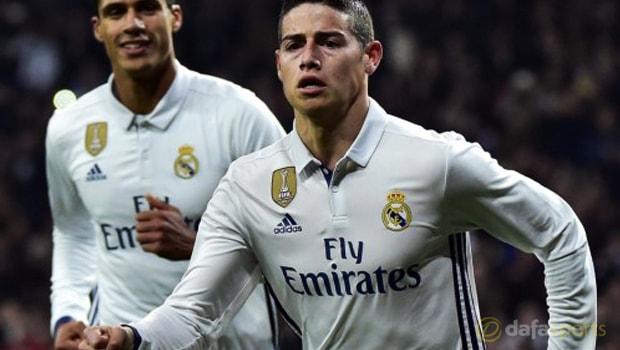 James-Rodriguez-Real-Madrid