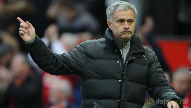 Jose-Mourinho-Man-United-EFL-Cup-semi-final