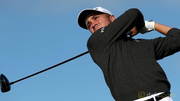 Justin-Thomas-Sony-Open-Golf