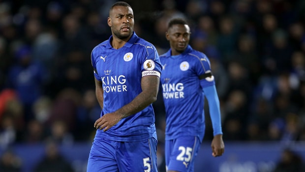 Leicester-City-captain-Wes-Morgan