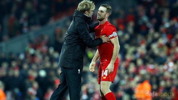 Liverpool-Jordan-Henderson